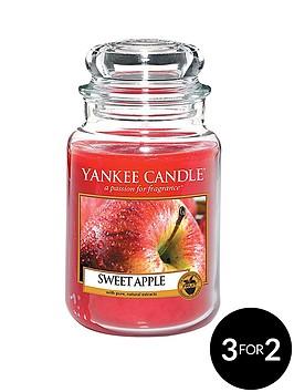 yankee-candle-large-jar-sweet-apple