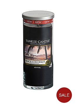 yankee-candle-large-pillar-collection-black-coconut