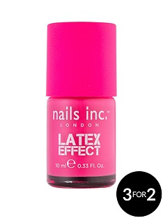 nails-inc-shoreditch-high-street-latex-nail-polish