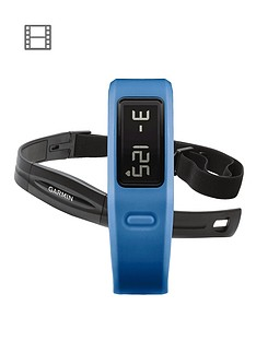 garmin-vivofit-personal-fitness-band-and-heart-rate-monitor-bundle
