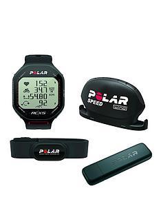 polar-rcx5-endurance-training-watch