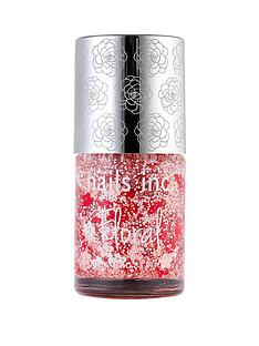 nails-inc-floral-range-daisy-lane
