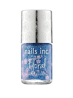 nails-inc-floral-range-queensgate-gardens
