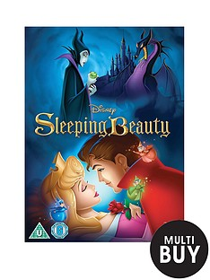 disney-princess-sleeping-beauty-dvd