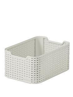 curver-small-storage-box-set-of-3
