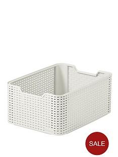 curver-medium-storage-box-set-of-3