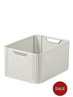 curver-large-storage-box-set-of-3