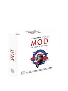 greatest-ever-mod-cd