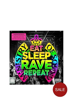 ministry-of-sound-eat-sleep-rave-repeat-cd