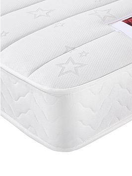 airsprung-premium-rolled-shorty-kids-mattress-next-day-delivery-75cm