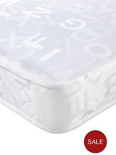 airsprung-waterproof-rolled-shorty-mattress-next-day-delivery-75cm
