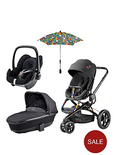 quinny-britto-moodd-travel-system-package
