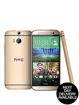 htc-the-new-htc-one-m8-gold
