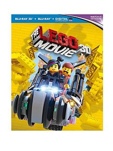 lego-the-lego-movie-3d-blu-ray