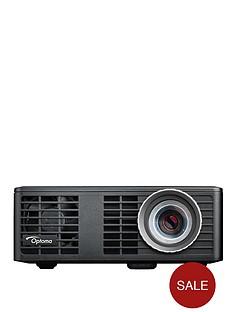 optoma-ml750-dlp-projector