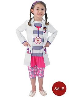 doc-mcstuffins-disney-child-costume