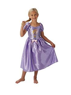 disney-princess-storytime-rapunzel-child-costume