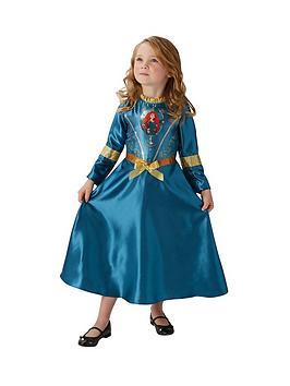 disney-princess-storytime-brave-merida-child-costume