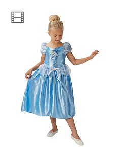 disney-princess-storytime-cinderella-child-costume