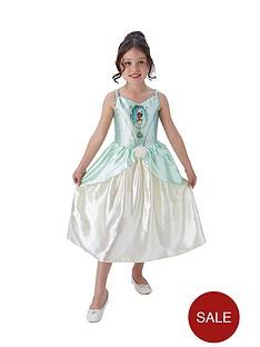 disney-princess-storytime-tiana-child-costume
