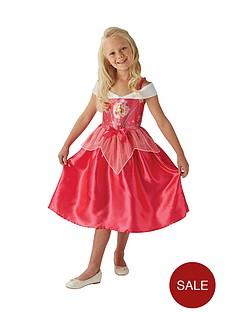 disney-princess-storytime-sleeping-beauty-child-costume
