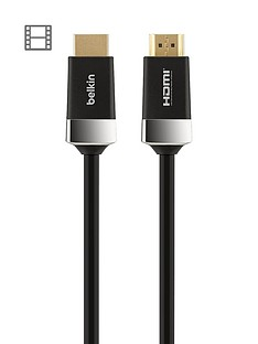 belkin-hdmi-highspeed-cable-with-ethernet-1m