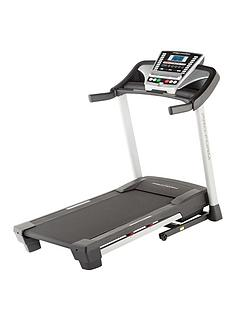 pro-form-730-zlt-treadmill
