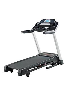 pro-form-performance-1450-treadmill