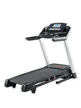 pro-form-performance-1450-treadmill