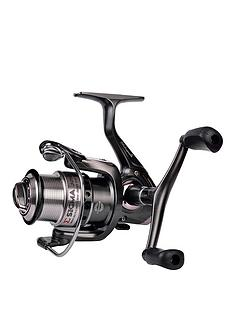 shakespeare-sigma-40-rear-drag-reel