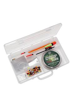 matt-hayes-adventure-ultimate-float-kit