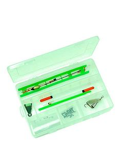 matt-hayes-adventure-hunter-tackle-box-set