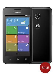 huawei-ascend-y330-smartphone-black