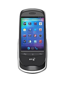 bt-smartphone