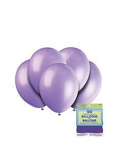 premium-12-inch-balloons-50-pack
