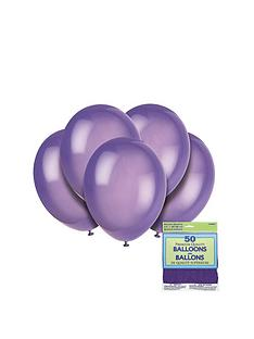 premium-12-inch-balloons-50-pack