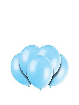 premium-balloons-12-inch-10-pack