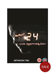 24-live-another-day-dvd