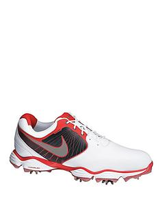nike-lunar-control-ii-golf-shoes