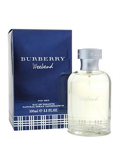 burberry-brit-weekend-men-100ml-edt