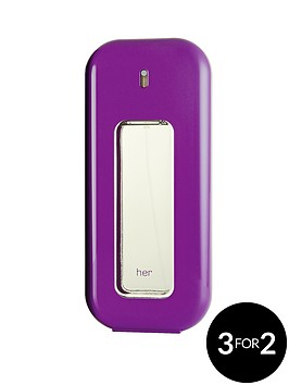 fcuk-3-for-her-100ml-edt