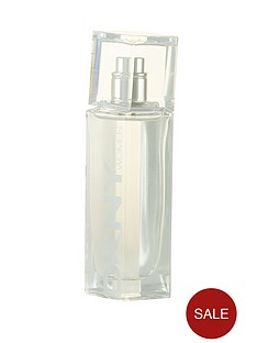 dkny-energizing-woman-30ml-edt