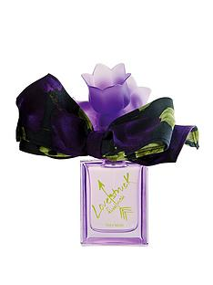 vera-wang-lovestruck-floral-rush-30ml-edp