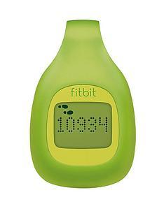 fitbit-zip-activity-tracker-green