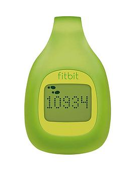 fitbit-zip-activity-tracker-green