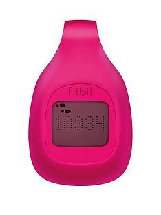 fitbit-zip-activity-tracker-magenta