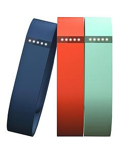 fitbit-flex-accessory-bands-small-3-pack