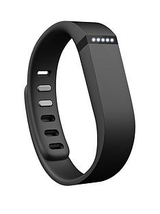 fitbit-flex-wireless-activity-sleep-wrist-band-black