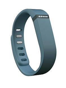 fitbit-flex-wireless-activity-sleep-wrist-band-slate