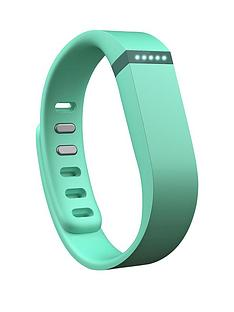 fitbit-flex-wireless-activity-sleep-wrist-band-teal